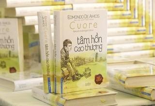 5 cuốn sách đầy ý nghĩa với các thầy cô trong ngày Nhà giáo Việt Nam 20-11