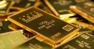 Giá vàng được dự đoán tăng trong tuần này