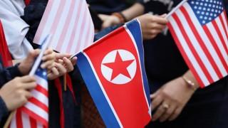 Triều Tiên yêu cầu Mỹ từ bỏ chính sách thù địch nếu muốn đàm phán