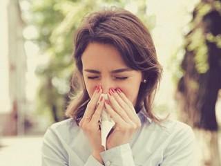 5 thói quen này giúp bạn giảm nguy cơ cảm lạnh mùa cuối năm