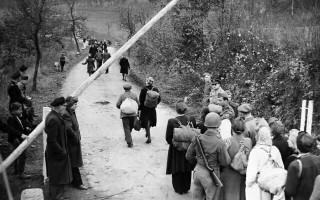 Công khai trực tuyến 850.000 tài liệu về các nạn nhân Do Thái thời Đức quốc xã