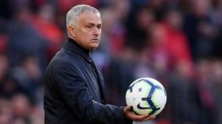 Jose Mourinho tái xuất, dẫn dắt Tottenham thay Pochettino