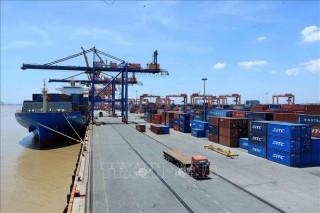 Dự báo GDP của Việt Nam tăng trưởng 7% trong giai đoạn 2021-2025