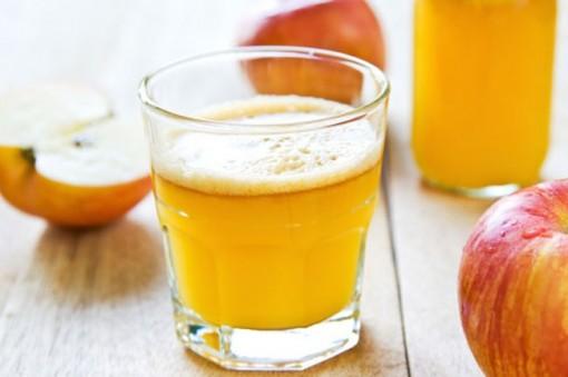 Những thức uống tốt cho tim mạch khi trời trở lạnh
