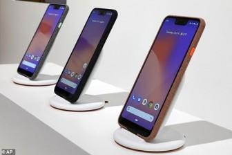 Phát hiện lỗ hổng có thể biến điện thoại Android thành gián điệp