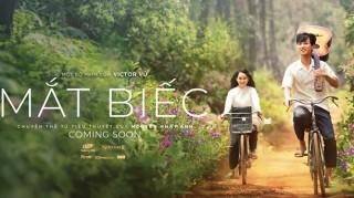 Những bộ phim điện ảnh Việt được mong chờ nhất dịp cuối năm