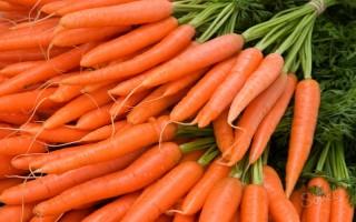 Những loại rau tốt cho người bị đau dạ dày