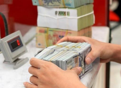 Lộ trình giảm tỷ lệ sử dụng vốn ngắn hạn cho vay trung và dài hạn