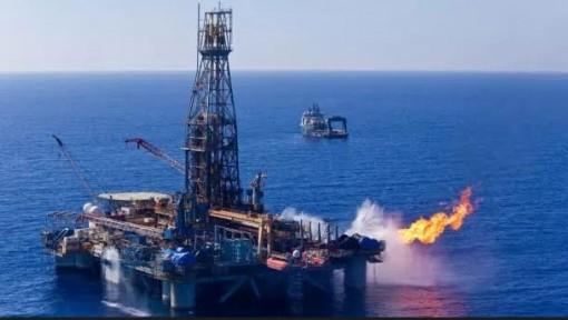 Ai Cập ký các thỏa thuận năng lượng mới