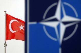 NATO đối mặt với nhiều thách thức lớn