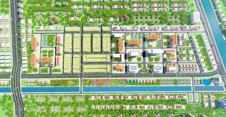 Vĩnh Thạnh: Thị trường bất động sản mới nổi giàu tiềm năng