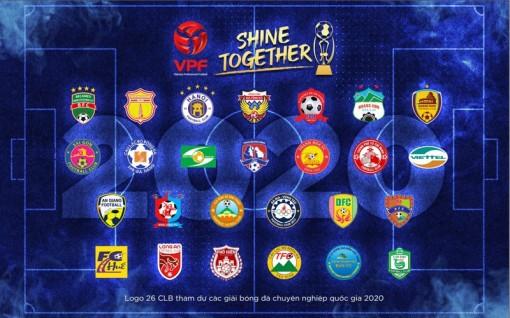 Hà Nội FC tranh Siêu Cúp Quốc gia 2019 cùng TP.HCM