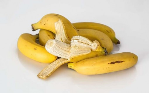 7 thực phẩm cực tốt nhưng ăn hằng ngày lại hại thận