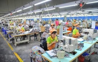 Cải thiện môi trường kinh doanh, nâng cao năng lực cạnh tranh toàn cầu