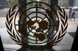 Đàm phán hòa bình Syria kết thúc không có tiến triển