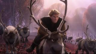 """5 chi tiết ít người biết cực thú vị về hậu trường làm phim """"Frozen II"""""""