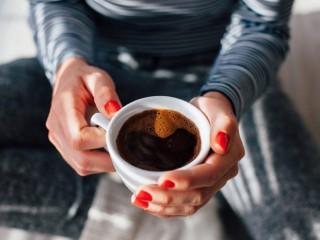 Lại thêm tin vui cho người thích uống cà phê: Kéo dài tuổi thọ