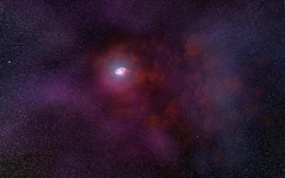 Sửng sốt đặc điểm chưa từng thấy của sao neutron