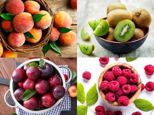Chuyên gia hướng dẫn cách ăn trái cây cho người bệnh tiểu đường