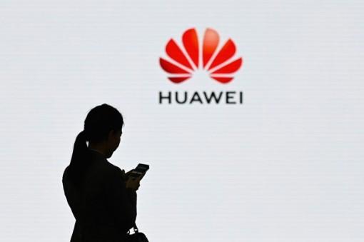 Huawei: 1.500 người Australia sẽ mất việc làm do lệnh cấm mạng 5G