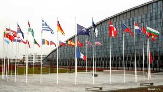 Thượng đỉnh kỷ niệm 70 năm NATO khai mạc trong ngổn ngang bất đồng