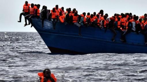 Chìm tàu chở người di cư tại Mauritania, 57 người thiệt mạng