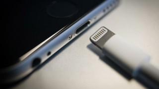 Apple sẽ chia tay cổng Lightning và dùng sạc không dây cho iPhone?