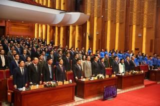 Quảng Ninh tiếp tục đứng đầu về Chỉ số năng lực cạnh tranh cấp tỉnh