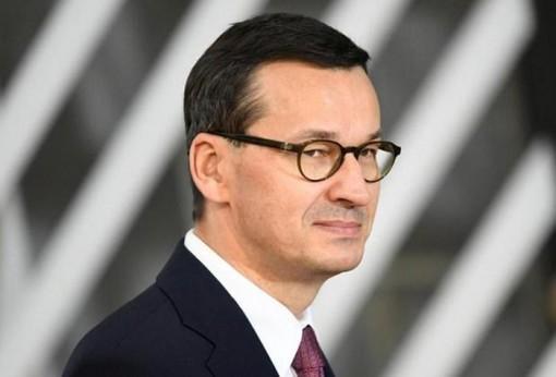 Cảnh sát Ba Lan bắt giữ 2 tấn cocaine trị giá tới 552 triệu USD