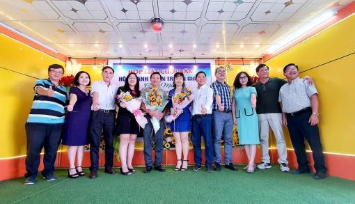 3 doanh nhân An Giang được đề cử giải thưởng Sao Đỏ