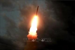 Hàn Quốc cam kết tiến nỗ lực hết sức nhằm duy trì đối thoại phi hạt nhân hóa