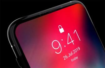Apple có thể ra mắt tới 6 mẫu iPhone 12 vào năm sau