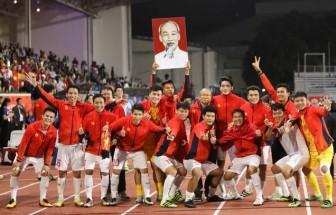 Tổng kết ngày thi đấu thứ 10 SEA Games 30: Ngày đại thắng của Việt Nam
