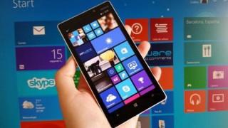 Microsoft chấm dứt cảnh 'sống thực vật' của Windows 10 Mobile