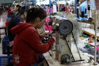 Tăng cường các biện pháp ổn định quan hệ lao động dịp Tết Canh Tý 2020