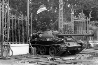 Những chiến công xuất sắc của QĐND Việt Nam trong kháng chiến chống Mỹ