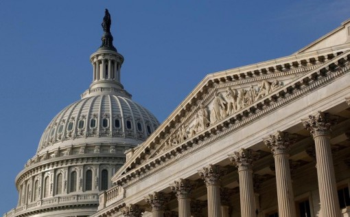 Mỹ thông qua dự luật trừng phạt Thổ Nhĩ Kỳ