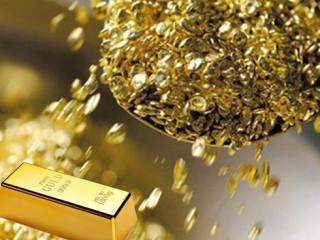Giá vàng hôm nay 13-12: Vàng gặp vận đen trong phiên giao dịch thứ 6 ngày 13