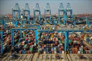 Trung Quốc hoãn áp thuế đối với một số hàng hóa của Mỹ