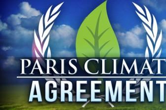 Hội nghị COP 25 về khí hậu kết thúc với kết quả hạn chế