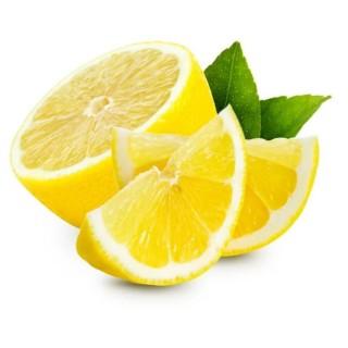10 bài thuốc trị cảm cúm hiệu quả