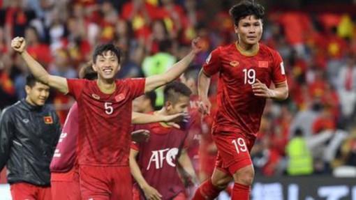 QBV Việt Nam 2019 gọi tên Văn Hậu hay Quang Hải?