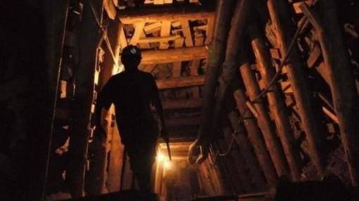 Sập mỏ khai thác vàng, ít nhất 27 người thiệt mạng