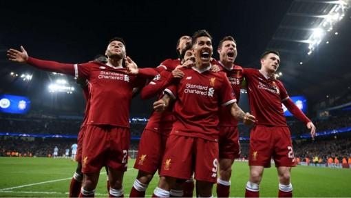 """Vòng 1/8 Champions League: Gay cấn với nhiều """"đại chiến"""""""