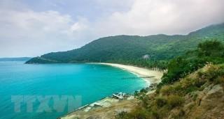 Bảo tồn, phát triển bền vững khu dự trữ sinh quyển Cù Lao Chàm