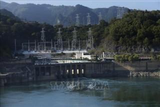 Các hồ thủy điện thiếu hụt hơn 11 tỷ m3 nước