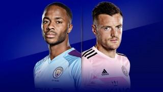 Man City - Leicester: Đại chiến màu xanh ở Etihad