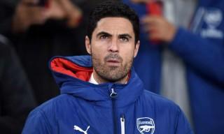 Arsenal bổ nhiệm Mikel Arteta làm Huấn luyện viên trưởng