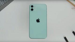 Giá iPhone 11 giảm sâu chỉ 16,5 triệu nên mua ngay không?
