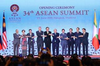 Chủ tịch ASEAN 2020: Cơ hội cho Việt Nam khẳng định vai trò và thế mạnh